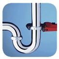 Plumbing Pipes and Drain Repair