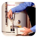 Water Heater Sales and Service