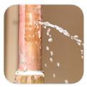 Water Leaks Plumbing Repair